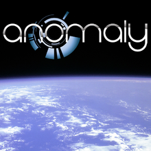 Anomaly Digital Recordings